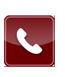 お気軽にお電話ください:0120-390073